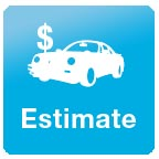 Get an Estimate on your vehicle